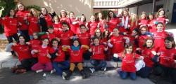 Escolanía San Felipe Neri