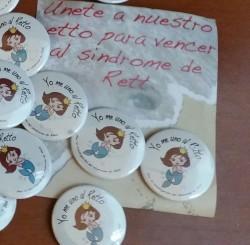Colegio San Vicente de Paul Donativo : 1 €€