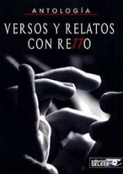 Versos_y_relatos_con_RETTO